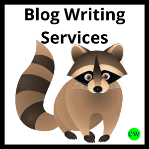 Best-Blog-Writing-Services-in-USA
