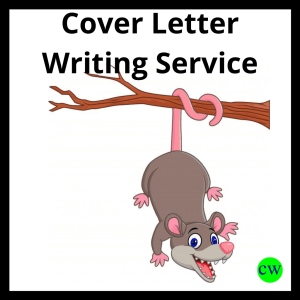 Cover-Letter-Writing-Service