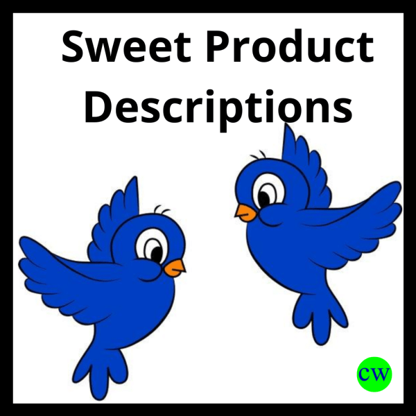 Best-Product-Description-Writing-Service