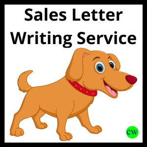 Sales-Letter-Writing-Service