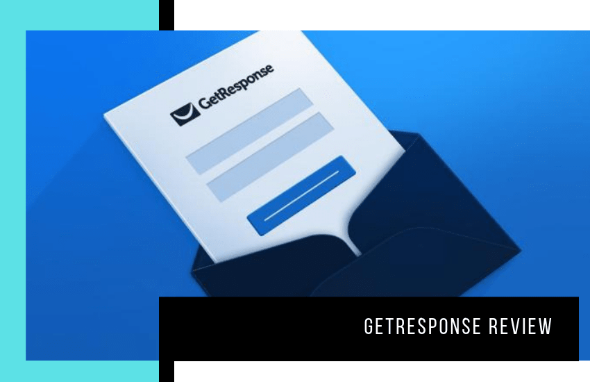 GetResponse-Review-best-email-marketing-service