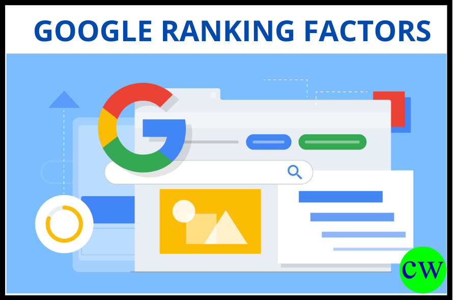 Google-ranking-factors-seo