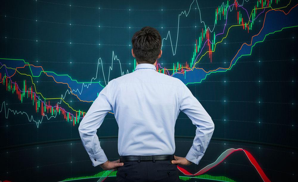 Trader คืออะไร