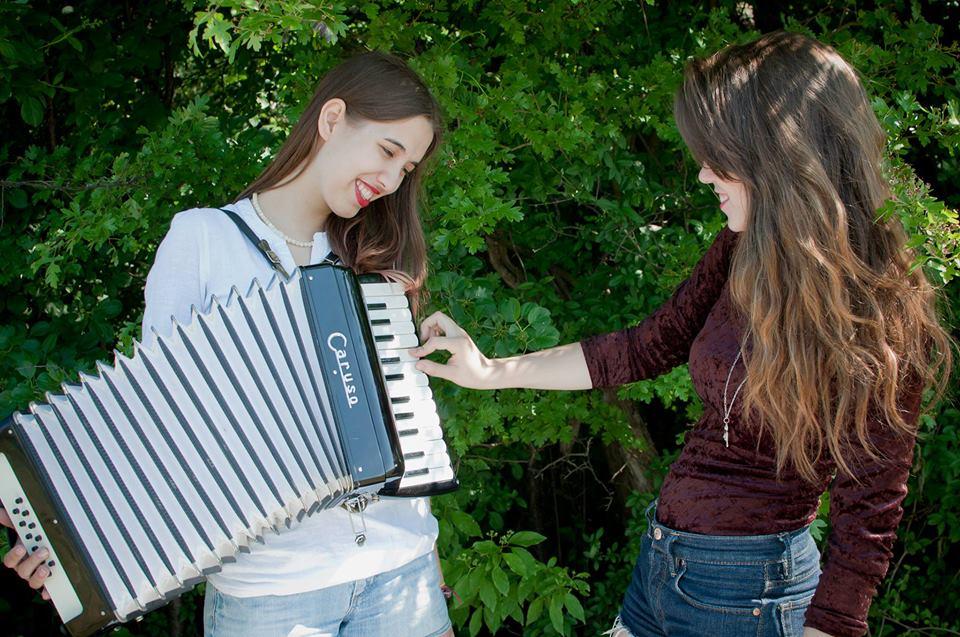 Spencer Blackwood_accordion