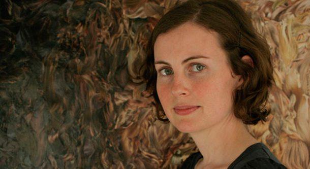 Kathryn-Calder