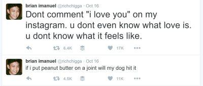 chigga