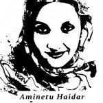 aminetu_haidar-sahara-vencer