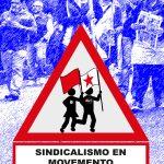 ooo4 sindicalismo en movemento