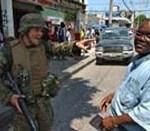 haiti-marines
