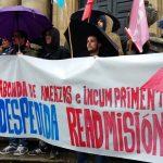 igaxes3-despedida-readmisin-cut-sindical-sindicato
