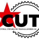 lcut2