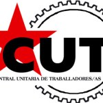 logo-cut-copia