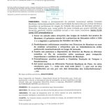 nota 19 outubro version B_Página_2