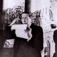 Inima României - discurs din 1915 al lui Nicolae Titulescu