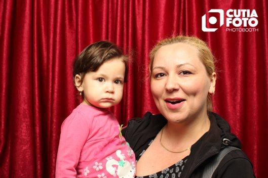 photo booth constanta - 029