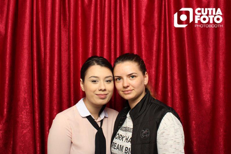 photo booth constanta - 056