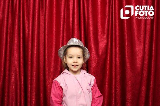 photo booth constanta - 141