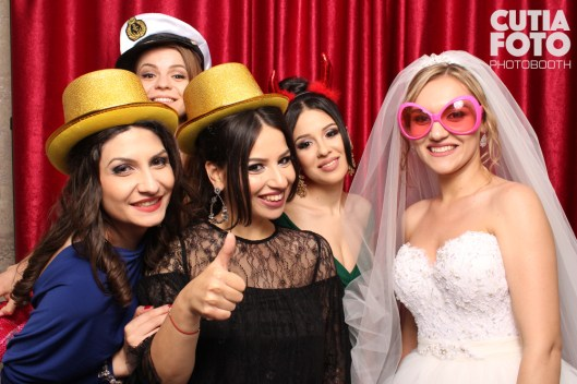 photobooth-Constanta-062