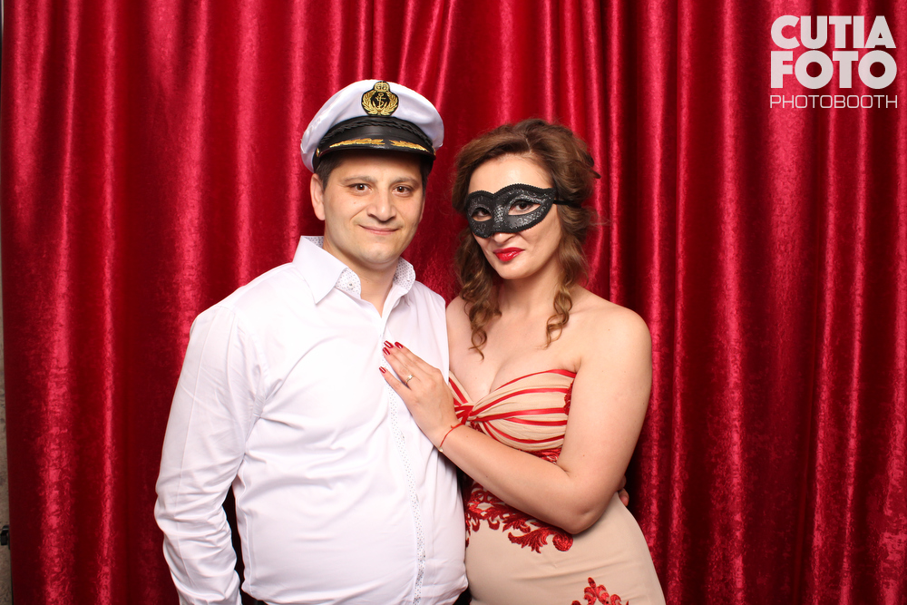 photobooth-Constanta-122