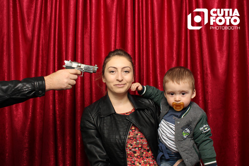photobooth constanta - 020
