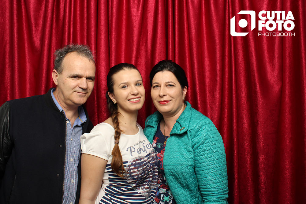photobooth constanta - 078