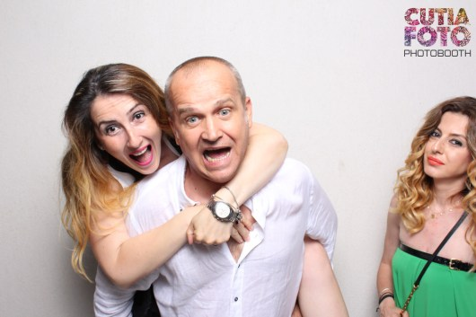 photobooth-Constanta-43
