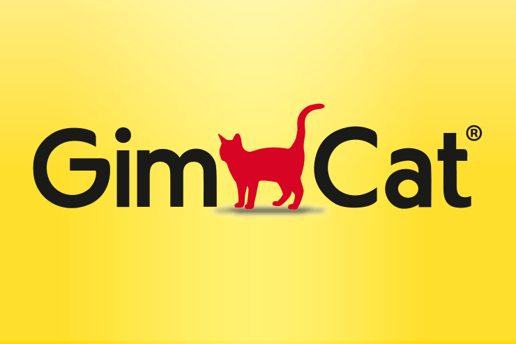 gimcat kattenvoer