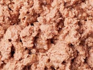 Herrmann's Puur Vlees – Eend 200g