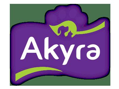 Akyra snacks
