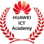 CUTis huawei ICT Short Courses