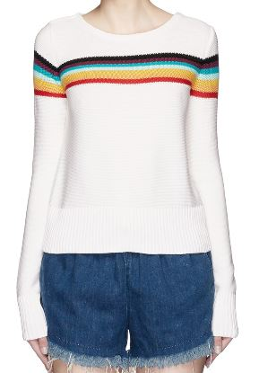 chloe jumper