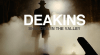 Film Nerd: DEAKINS: Shadows in the Valley