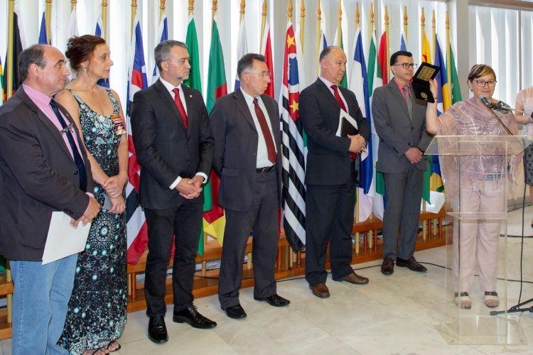 Helenir com deputados (2)