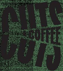 Cuts 'N Coffee