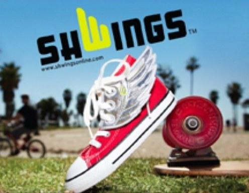 shwings6