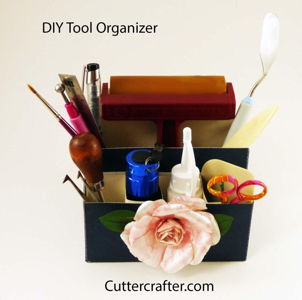 Easy-DIY-Tool-Organizer