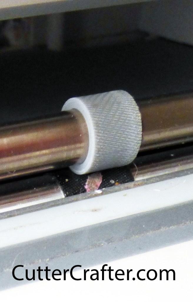 Cutter Maintenance Tips