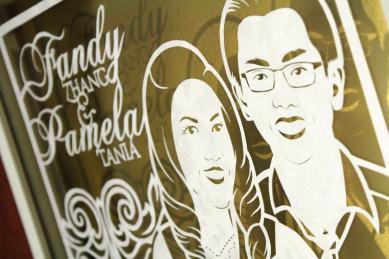 Cutteristic - Fandy Pamela 4