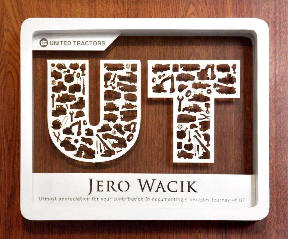Jero Wacik