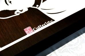 Cutteristic - Romo Yustinus Ardianto 6