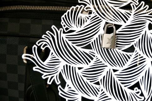 Cutteristic - Christopher Nemeth Louis Vuitton 5