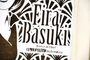 Cutteristic - Fira Basuki Cosmopolitan Indonesia 3
