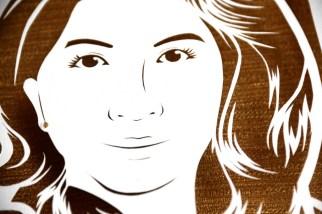 Cutteristic - Monica Gumanti 6