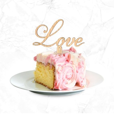 for slice cake