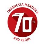 logo-hut-kemerdekaan-ri-ke-70