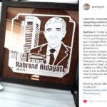 cutteristic-testimonial-bni-rahmad-hidayat