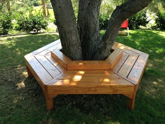 How Build Garden Box Pallets
