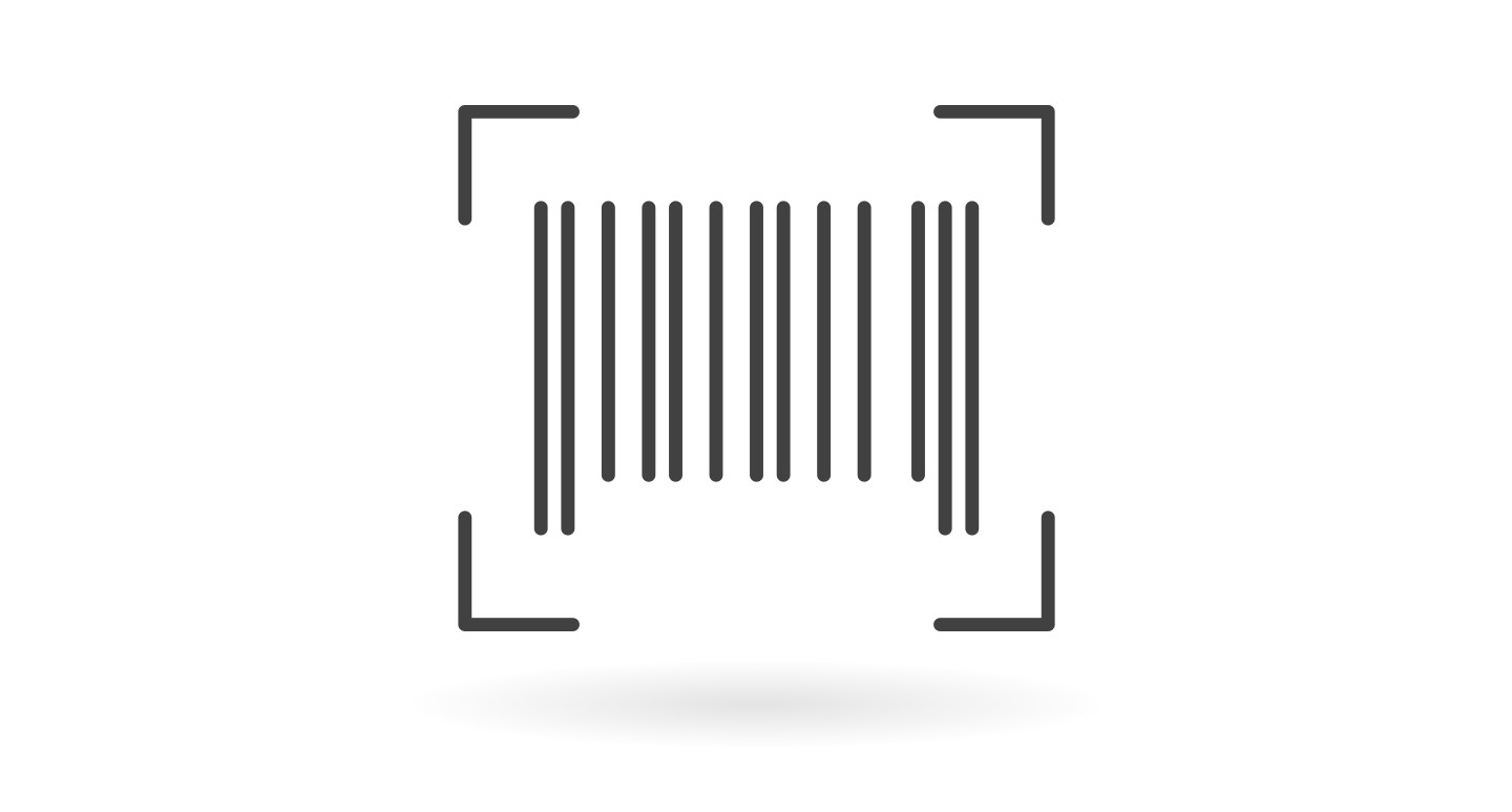 Managing your Inventory with Barcode Scanning