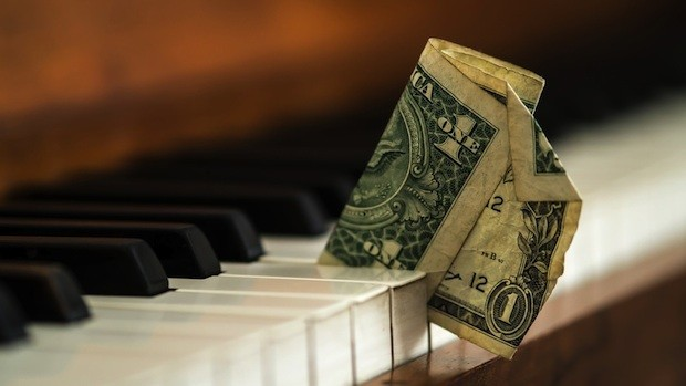 This image has an empty alt attribute; its file name is musicmoney.jpg