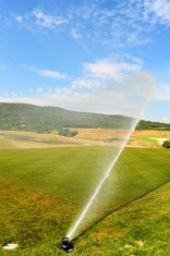 commercial irrigation2